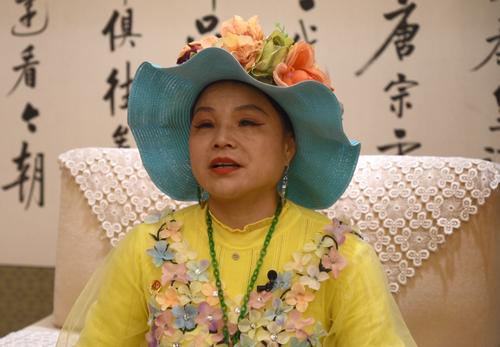 中缅经济联合发展新闻发布会暨签约仪式在北京举行
